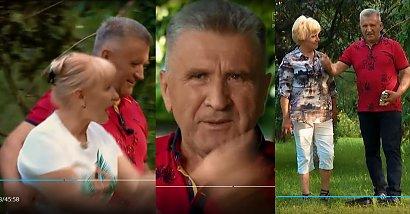 Rolnik szuka żony: Józef molestował kandydatki? TVP usuwa komentarze. Wydali oświadczenie