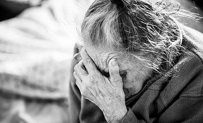 Dramat starszych ludzi w ZOL-u. Zakonnice zgotowały im piekło na ziemi