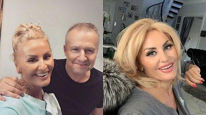 Dagmara Kaźmierska jest zaręczona?! Królową życia zdradziło jedno zdjęcie...