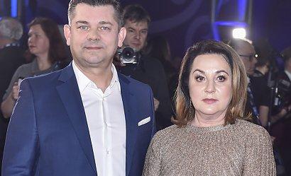 """Danuta Martyniuk nie przestaje atakować byłej synowej: """"Oby tylko tego kiedyś nie żałowała"""""""