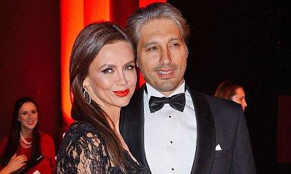 Kinga Rusin i Marek Kujawa świętują 10-lecie związku! Pokazała romantyczne zdjęcia