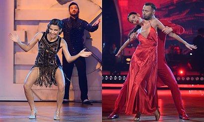Taniec z Gwiazdami 11 - kiedy finał? Julia Wieniawa czy Edyta Zając - kto powinien wygrać?