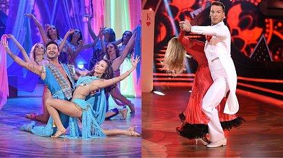 """Znamy finalistów """"Tańca z Gwiazdami""""! Kto wczoraj pożegnał się z programem?"""