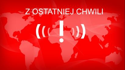 Nowe obostrzenia w całej Polsce od 17.10! Restauracje do 21, wesela do 20 osób w strefie żółtej