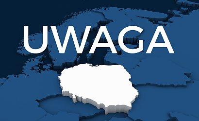 Stan wyjątkowy lub klęski żywiołowej w Polsce?! Jarosław Kaczyński mówi wprost o naszej sytuacji