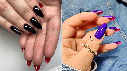 Nailboutin – paznokcie stylizowane słynnymi szpilkami od Louboutina!