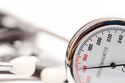 7 objawów, które mogą świadczyć o ciężkim nadciśnieniu