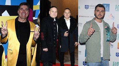 """Rząd przygotował wsparcie dla """"biednych"""" artystów! Bracia Golec dostaną prawie 2 mln złotych..."""
