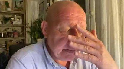 """Jasnowidz Jackowski z przerażającą wizją dla Polski i świata: """"Będą narastały czarne chmury"""""""