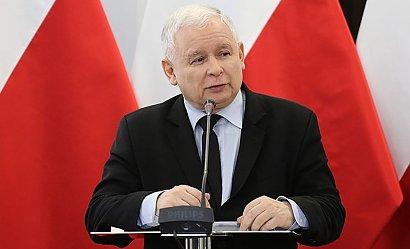 Jarosław Kaczyński do dymisji?! Sondaże nie pozostawiają złudzeń