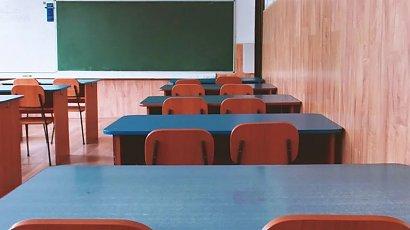 Kiedy dzieci wrócą do szkół? Minister edukacji przewiduje dwa scenariusze