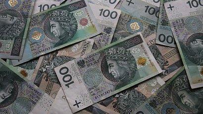 Premier Morawiecki ma plan ratowania gospodarki. Będą nowe, wyższe podatki