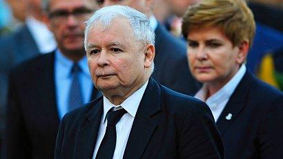 PiS straci większość w Sejmie?! Z partii odchodzi jeden z posłów, a z nim mają odejść kolejni