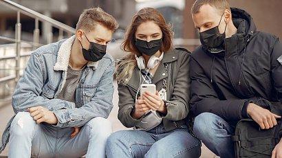 Kiedy wrócimy do życia sprzed pandemii? Przewidywania ekspertów są wyjątkowo optymistyczne
