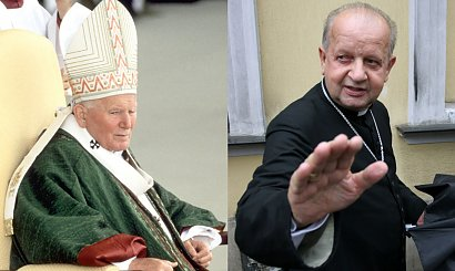 Jan Paweł II wiedział o ukrywaniu pedofilii? Raport Watykanu rzuca nowe światło na ten temat...