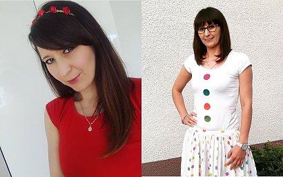 """Agata Rusak z """"Rolnik szuka żony"""" morsuje w stroju kąpielowym: """"Przepiękna, naturalne piękno"""" - piszą fani"""