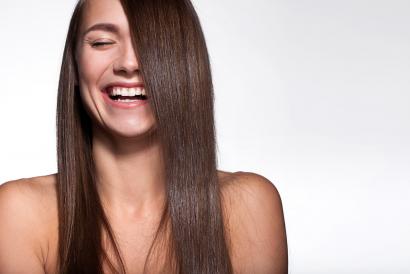 Wypadanie włosów – sposoby na ich wzmocnienie