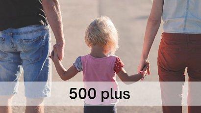 500 plus będzie tylko dla zaszczepionych przeciwko COVID-19?!
