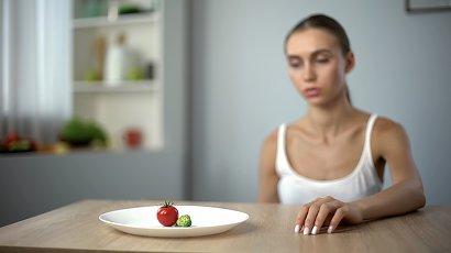 Można być grubym i niedożywionym. Te objawy na to wskazują