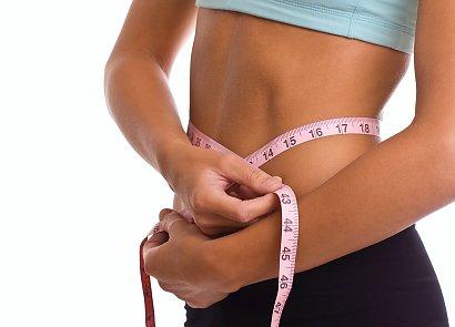 Chcesz schudnąć bez diety? 9 wskazówek, które ci to ułatwią!