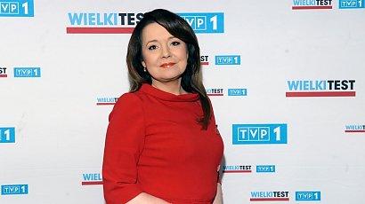 Ile zarabiają dziennikarze TVP? Sąd kazał ujawnić im zarobki Danuty Holeckiej i innych
