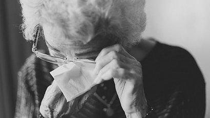 Co z czternastkami dla emerytów? Czarne chmury nad dodatkowymi pieniędzmi dla seniorów?