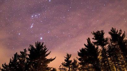 Dziś na niebie pojawi się  Gwiazda Betlejemska. Ostatni raz zjawisko było widoczne 800 lat temu
