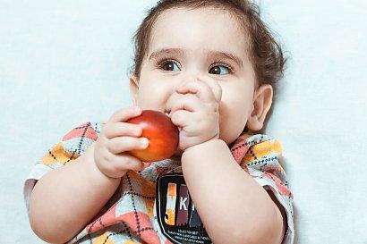 Jedno jabłko dziennie trzyma lekarza z daleka? Sprawdzamy!