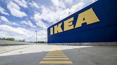 IKEA ostrzega przed oszustami. Uważajcie na takie wiadomości!