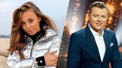 Izabella Krzan miała romans z Rafałem Brzozowskim? Prezenterka wyjawiła całą prawdę!