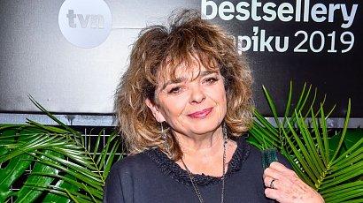 Były mąż Katarzyny Grocholi stosował przemoc. Opowiedziała, jak wyrwała się z toksycznego związku