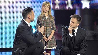 """Pamiętacie słodką Magdę Welc, która wygrała """"Mam talent""""? Dziś to dorosła kobieta!"""