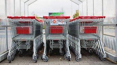 Niedziele handlowe w 2021 roku w Polsce - kiedy wypadają?