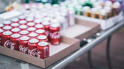 Ile zapłacimy za podatek od cukru? Cena gazowanych napoi znacznie wzrośnie