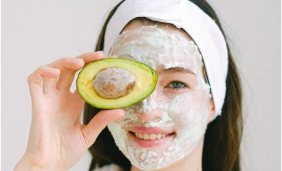 Kolagen - dieta dla jędrnej i gładkiej skóry