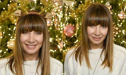 Grażyna Wolszczak we fryzurze, która odjęła jej 20 lat! Wow, odmłodziła się jednym cięciem