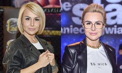 """Blanka Lipińska pokazała choinkę! """"Jest przerażająca jak z horroru"""" - komentują internauci"""