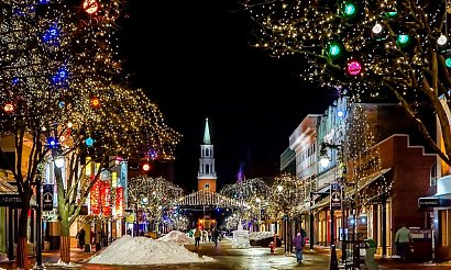 Czy zakaz przemieszczania się będzie też podczas świąt Bożego Narodzenia? Niedzielski odpowiedział
