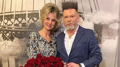 Krzysztof Rutkowski - żony, dzieci, wiek. Z życia detektywa celebryty