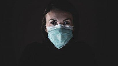 """Odkrywca wirusa Ebola ostrzega, że najgorsze dopiero przed nami. """"Choroba X"""" może zabić miliony"""