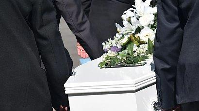 Kwota zasiłku pogrzebowego nie zmieniła się od lat. W 2021 roku będzie wyższy?
