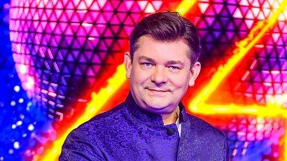 Zenek Martyniuk dofinansuje muzeum ks. Popiełuszki. Jego mama chodziła z duchownym do szkoły