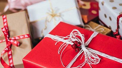 Życzenia na Boże Narodzenie 2020. 10 pięknych propozycji
