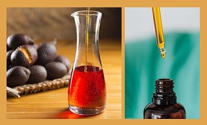 Buriti - niesamowity olej, który zawojował rynek kosmetyczny