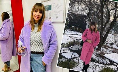 62-letnia Grażyna Wolszczak pokazała, jak wyglądało jej ciało 35 lat temu. WOW! Co za figura!