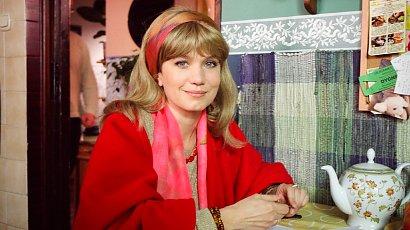 """Pamiętacie Alutkę z """"Rodziny Zastępczej""""? Zobaczcie, jak dziś wygląda Joanna Trzepiecińska!"""