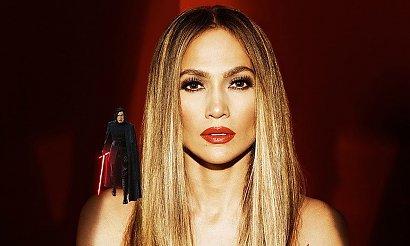 Jennifer Lopez pokazała się w bikini! Wszystkim opadły szczęki!