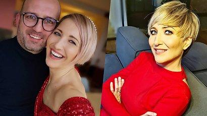 Magda Steczkowska pokazała dorosłą córkę. Fani są zachwyceni jej urodą! Do kogo jest podobna?