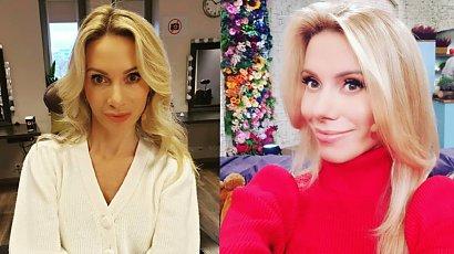 """Małgorzata Opczowska zmieniła fryzurę! Prezenterka """"PnŚ"""" zachwyciła fanów nowym wizerunkiem"""