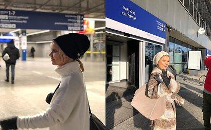 """Marta Manowska chwali się nową  fryzurą: """"O losie! Coś pięknego"""" - zachwycają się z nią fani"""